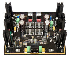 ULN-PS1 Ultra Low Noise Bipolar Power Supply