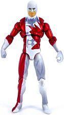 Marvel Universe 2009 GUARDIAN (SERIES 1 #031) - Loose