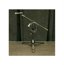 Audix i5 i 5 Microphone w/ Ultimate Mic Stand & Cable!
