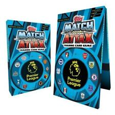 Topps EPL Match Attax 2018/19 Advent Calendar - SPECIAL OFFER TODAY ONLY £16.99!