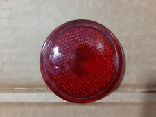 New Listing1937-1955 Studebaker Truck Tail Light Lens Nos Part# 300964