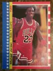 1987-88 Fleer Basketball Cards 21
