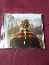 Taylor Swift - Evermore CD Album 2020