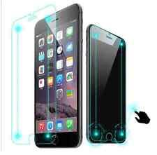 iPhone 7 Smarttouch Smart Touch Panzerglasfolie Displayfolie Extra-Tasten 9H NEU