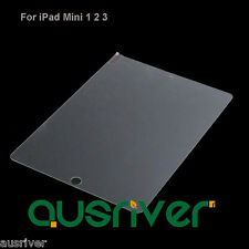 Anti-Glare Matte Screen Protector Guard Film for Apple New iPad Mini 1 2 3
