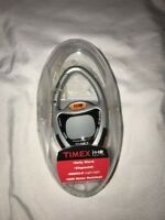 Men's Timex 1440 Sports A126-04 -85644 Watch WR 50 Meters In Retail Packaging