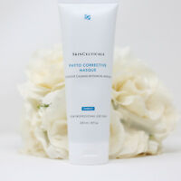 SkinCeuticals Phyto Corrective Masque Professional Size! 240ml 8oz! FAST SHIP!