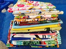 1 Printed Daycare cot sheets Toddler size 40x22 elastic all 4 sides-Sale!!