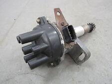 90-93 Mazda B2200 EFI Fuel Injected Distributor Cap Rotor Assy T2T52971 F2G8 A