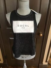 3cdfb5cb4c331 Women s Regular Size SoulCycle