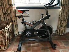 York Fitness SB300 Indoor Training / Spin Bike