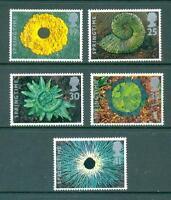 GB 1995 Commemorative Stamps~Springtime~Unmounted Mint Set~UK Seller