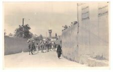 Lebanon Unposted Collectable Postcards