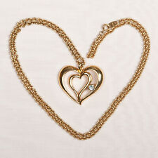 Avon Modeschmuck Halsketten & Anhänger für Damen günstig