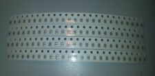 4000pcs/lots 0805 SMD capacitor 100NF (104 0.1UF) 50V accuracy + 10%