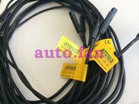 1PCS CS1-G cylinder stroke magnetic switch