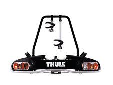 THULE 936 E-Bike Carrier Heckträger für AHK 2 Räder E-Bikes Downhill - 936000
