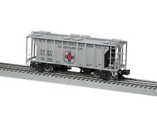 LIONE #85103 UNITED STATES BORAX PS-2 HOPPER