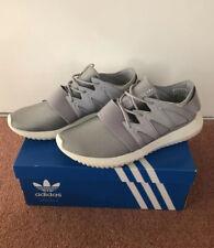 Chaussures métalliques adidas pour femme eBay eBay