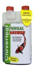 cloverleaf Fungal Answer  1lite Bottle
