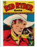 Red Ryder Comics 66 1949 Dell Comics | Free shipping on 3 or more comics