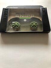 Kontroll Freek Sniper Xbox One