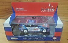 Classic Carlectables Jason Richards 2008 Sprint Gas VE Commodore 1:43 (A+/A)