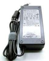 Original HP Netzteil PSCV700101A AC Adapter 12V 5,8A Power supply