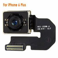 USA Rear Back Camera Flex Cable Replacement Parts for Apple iPhone 6 Plus