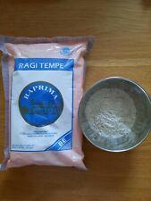 RAPRIMA-Tempeh Starter 50 gram/Ragi Tempe/Live culture/PACK-UK Free Postage