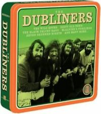 NEW The Dubliners Essential Collection (Audio CD)