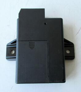 Genuine Used MINI Telematics Bluetooth Module for F54 F55 F56 F57 F60 - 6836210