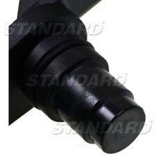 Engine Camshaft Position Sensor fits 2006-2010 Saturn Sky Aura,Vue Ion  STANDARD