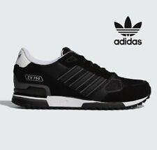 offerte adidas zx 750 grigie
