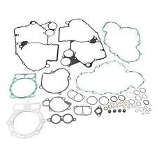 SET GUARNIZIONI MOTORE KTM EXC SMR SX SXS 450 520 525 540 Modelli VEDI descr.