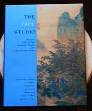 The Jade Studio Yale University Art Gallery (Hardcover 1994)