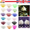 35-40cm Large Ostrich Feathers Plume Craft Centerpiece Wedding Christmas Decors
