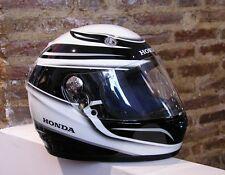 Casco Suomy Vandal  Honda Shin mis. L