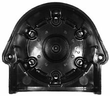 Distributor Cap-O.E. Replacement Wells DR936