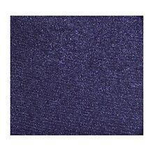 Aveda eye color shadow Indigo Sky 959 dark matte purple blue