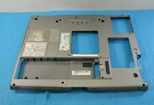 DELL LATITUDE D800 PP02X CHASIS CARCASA INFERIOR RECAMBIO GRIS INFERIOR