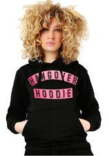 Damen-Pullover aus Polyester in Größe XL