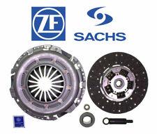 Clutch Kit Sachs K70375-01