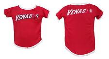 Venados de Mazatlan Baby Jumpsuit Mameluco T-shirt New 0-9 months