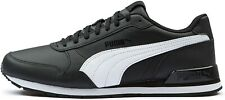 Puma St Runner v2 Full L Trainers Shoes 365277