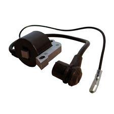 Ignition Module Bobine Assemblage Convient Jonsered 450 455 535 Tronçonneuse