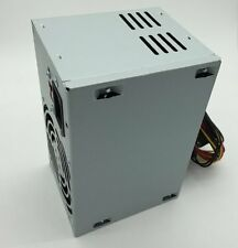 300 Watt Power Supply Replacement for Liteon PS-6161-2H,PS-6161-2H1,PS-6251-01