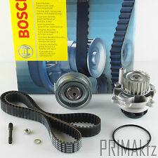BOSCH 1 987 946 921 Zahnriemensatz Wasserpumpe Audi A3 A4 Seat Skoda VW 1.6