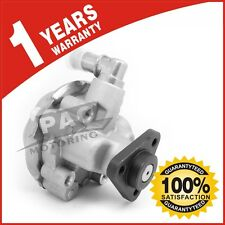 Fit For 98-06 BMW E46 320i 330Ci 325i 323i 325Ci Power Steering Pump 32416760034
