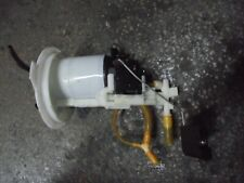 mercedes e63 amg fuel/sender pump from 2013 w212 facelift